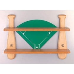 The 25 Best Baseball Shelf Ideas On Pinterest