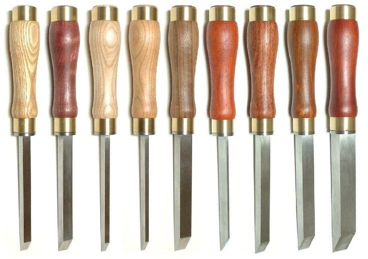 12 best Hand Tools images on Pinterest Hand tool sets