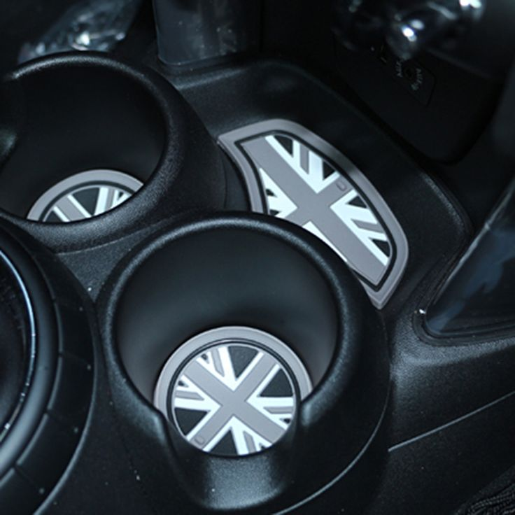 Best 25 mini cooper accessories ideas only on pinterest for 3a interieur accessoires