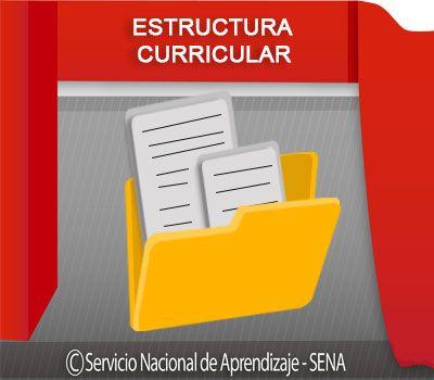Información Específica – DESCRIPCION Y FUNCIONAMIENTO DE...
