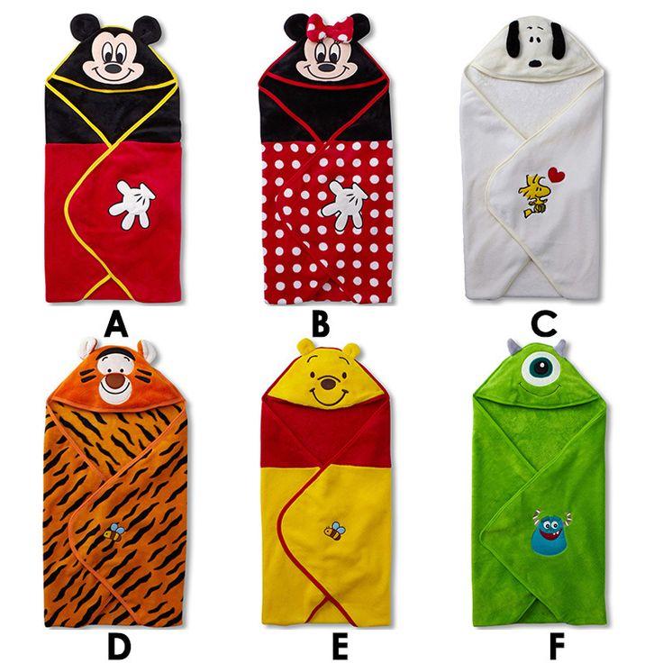 baby sleeping bags soft kids sleepsacks children's comfortable sleeping blankets baby clothes kids sleeping suit