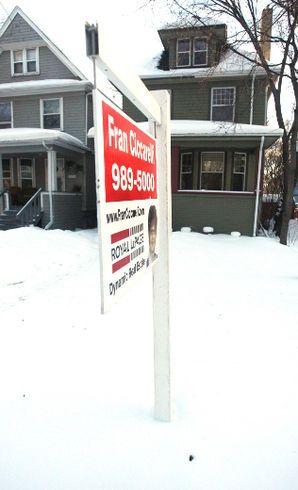 Winnipeg's housing market to remain balanced in 2016: Re/Max | News | Winnipeg Sun