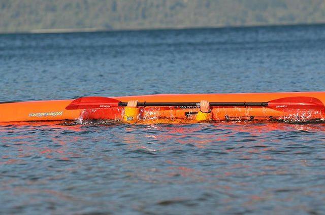 Kayak en Chile, Pueblitoexpediciones