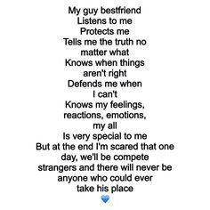 Guy To Guy Best Friend Quotes. QuotesGram