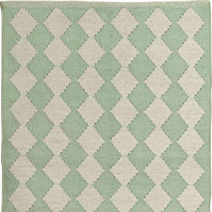 Teppich mintgrün  12 besten Teppiche für das Kinderzimmer Bilder auf Pinterest ...