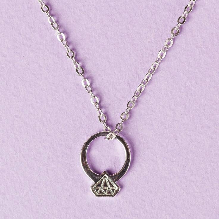 136 best Collares images on Pinterest | Pendants, Jewerly ...