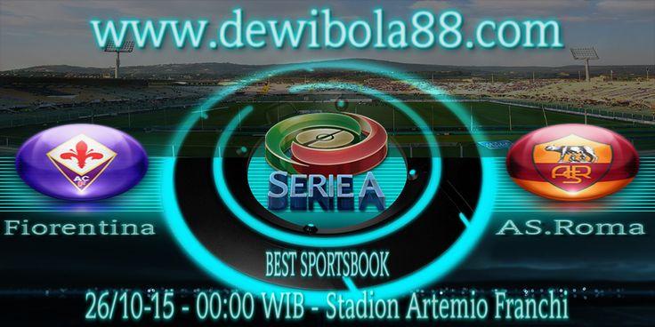 Dewibola88.com   ITALIA SERIE A   Fiorentina vs AS Roma  Gmail        :  ag.dewibet@gmail.com YM           :  ag.dewibet@yahoo.com Line         :  dewibola88 BB           :  2B261360 Path         :  dewibola88 Wechat       :  dewi_bet Instagram    :  dewibola88 Pinterest    :  dewibola88 Twitter      :  dewibola88 WhatsApp     :  dewibola88 Google+      :  DEWIBET BBM Channel  :  C002DE376 Flickr       :  felicia.lim Tumblr       :  felicia.lim Facebook     :  dewibola88