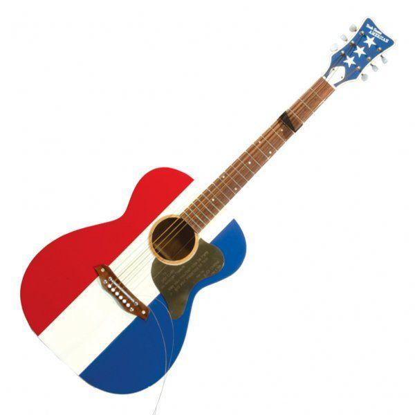 Pictures Of Buck Owens Guitar Ryan Adams Kidskunstinfo