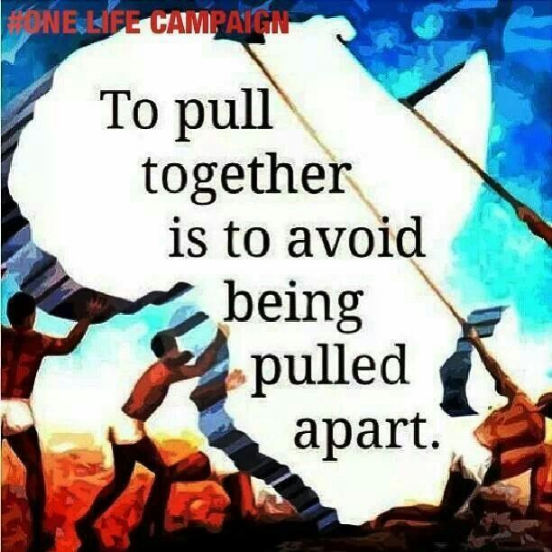 staying together in a relationship quotes
