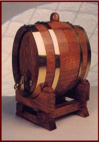 Muebles para bares y bodegas a collection of other ideas for Bar madera pequeno