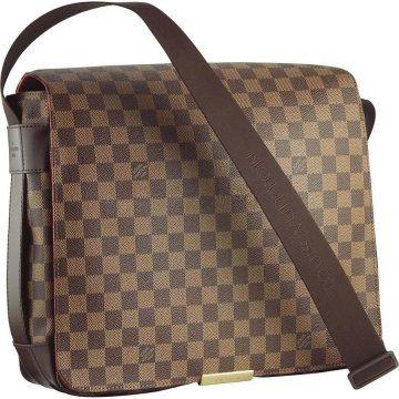 Bastille [N45258] - $252.99 : Louis Vuitton Handbags