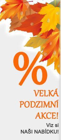 Prohlédni si naši nabídku VELKÉ Podzimní akce! - Zde: http://www.zdrojsvitidla.cz/outlet-c-8888.html?utm_source=banner&utm_medium=background&utm_campaign=osz