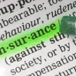 Credit Disability Insurance Pros and Cons