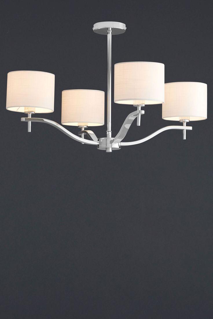 Buy 6W ES GLS LED Bulb from the Next UK online shop
