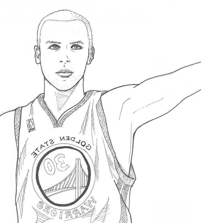 25+ Inspired Photo Of Stephen Curry Coloring Pages - Albanysinsanity.com Coloring  Pages, Coloring Pages Inspirational, Coloring Pages To Print