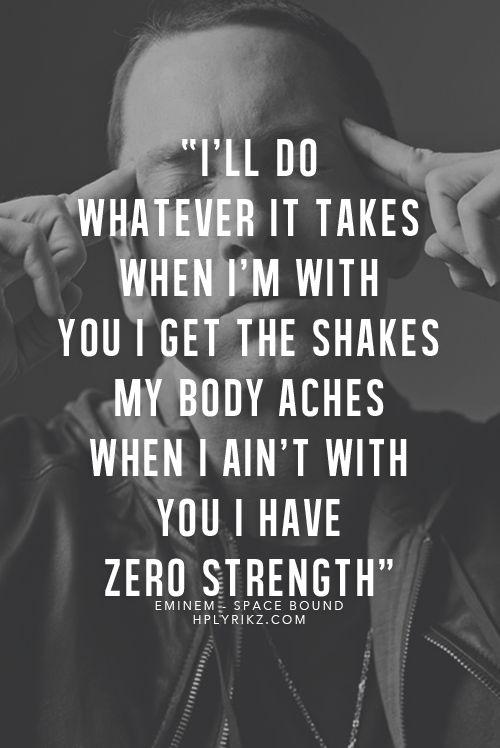 Hp Lyrikz - Inspiring Quotes