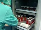 La Clínica Universidad de Navarra es el único hospital español con autorización para fabricar vacunas idiotípicas (vacunas personalizadas) para combatir un tipo de linfoma. #linfomafolicular