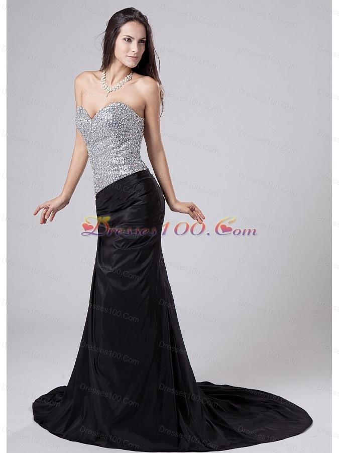 8 best store Prom Dress in Ciudad Evita (Buenos Aires) images on ...