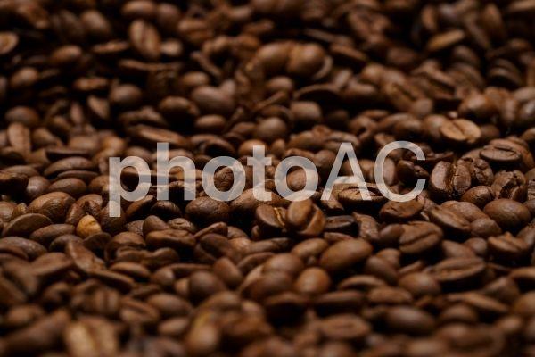 ボード コーヒー のピン
