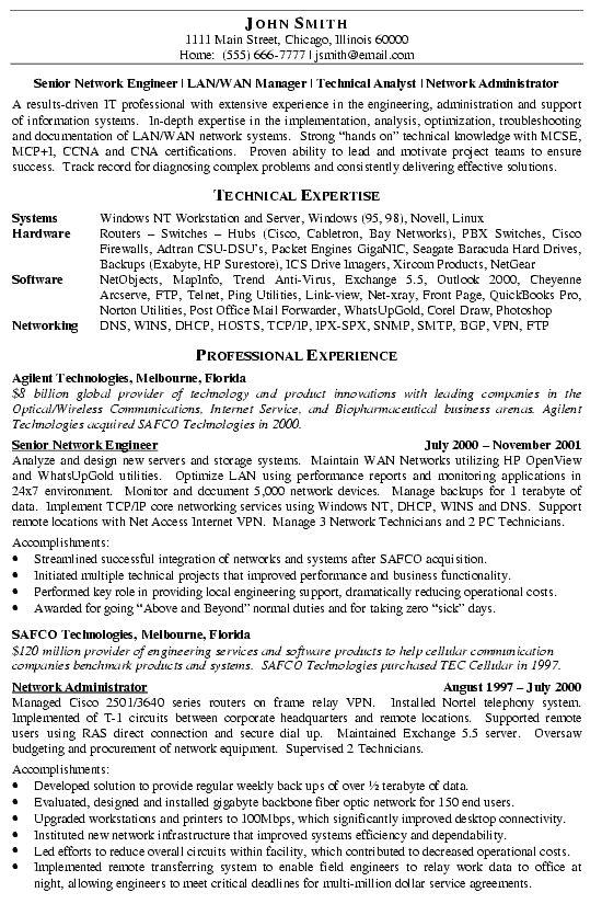 Hospital Volunteer Resume Example http//www