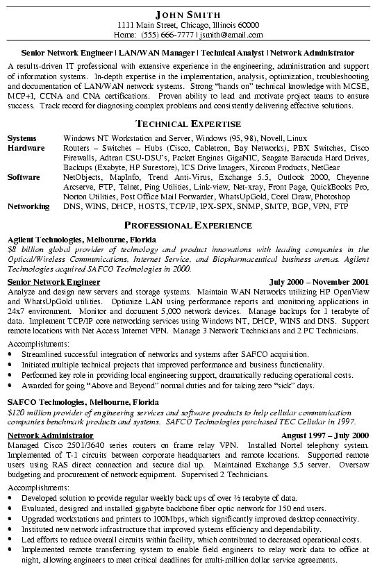 Civil Engineer Job Description Resume - http://www.resumecareer.info/civil-engineer-job-description-resume-10/