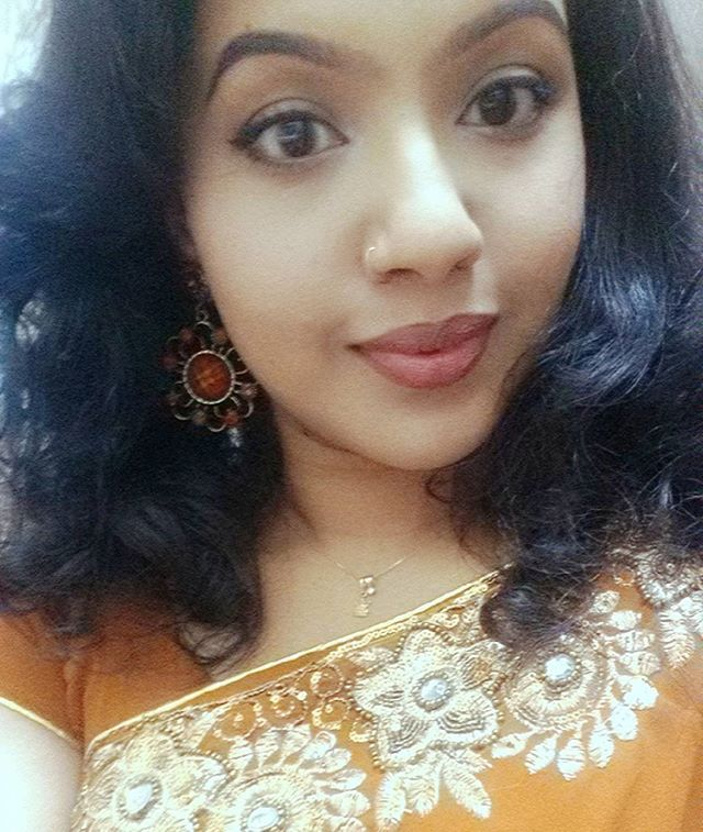 One pic with #filter  #blog #blogger #dubaiblogger #mydubai #dubai #Kerala #fotd #lookoftheday #makeup #fashionblogger #lifestyle #lifestyleblogger #bloggerlife #indian #indianblogger #toddlermom #youtuber #instagram #imbb #motherhood #mommakeup #bblogger #beautyblogger