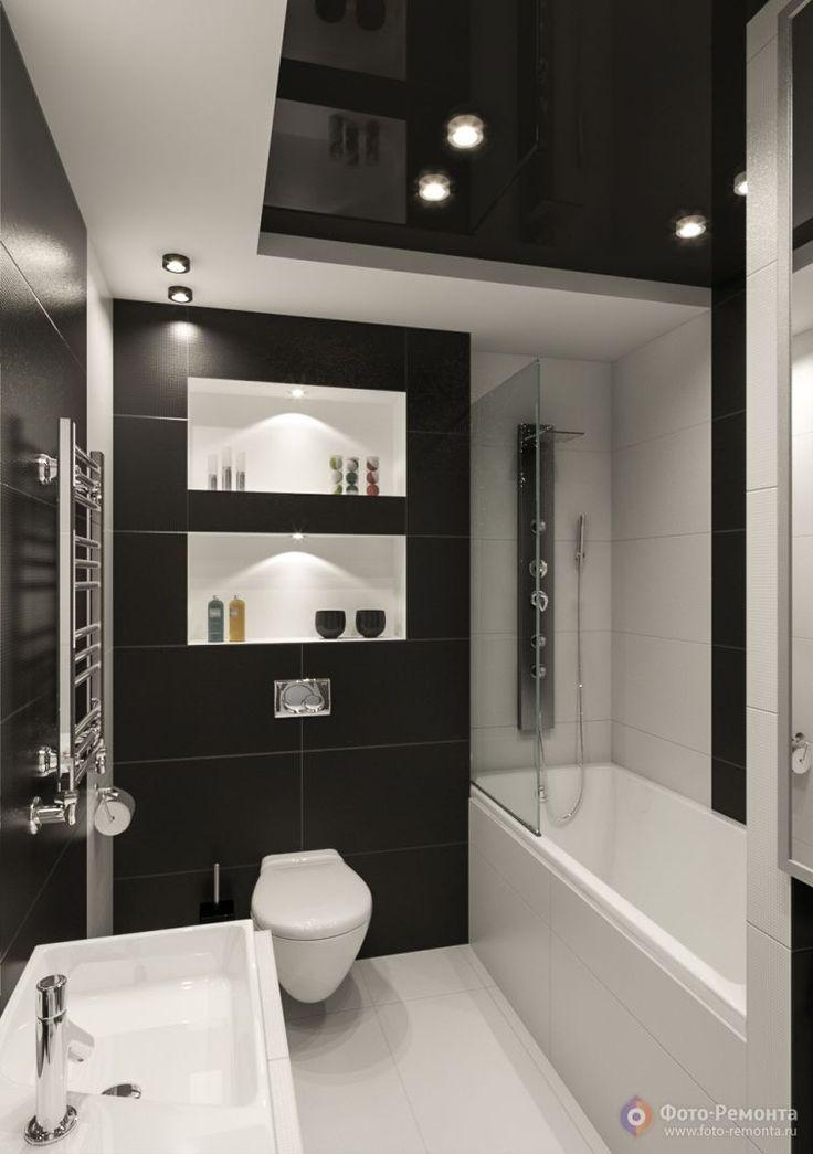 37 besten Bad mit Naturstein-Fliesen Bilder auf Pinterest - badezimmer ideen fr kleine bder