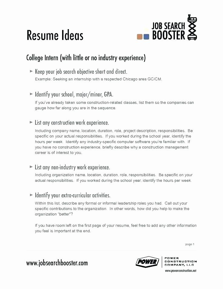 40 Generic Objective For Resume In 2020 Resume Objective