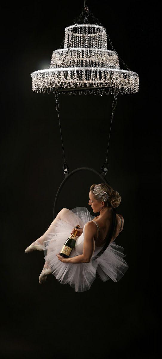 14 best Floating Bar images on Pinterest   Champagne, Aerial arts ...