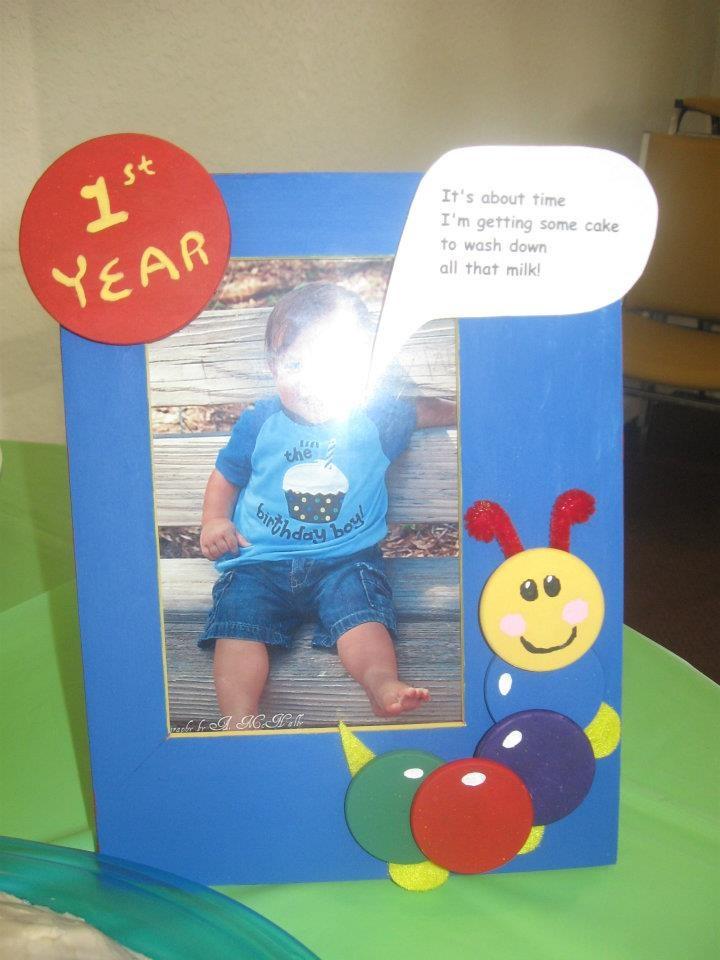 92 best images about baby einstein 1st birthday on for Baby einstein decoration