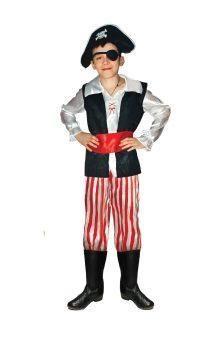 Как сделать костюм для бала маскарада