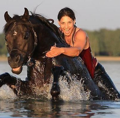 Awesome!: Beautiful Horses, Horse Animals, Funny Horses, Horses, Horses Anything Horses, Riding, Awesome Fun, Things, Photo
