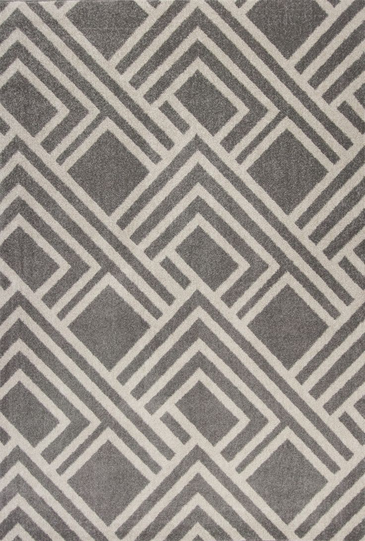 Best Pin On Carpets And Napkins Tutorials 400 x 300