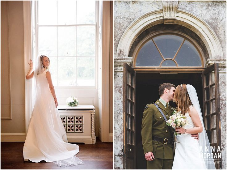 St giles house wimborne wedding hairstyles