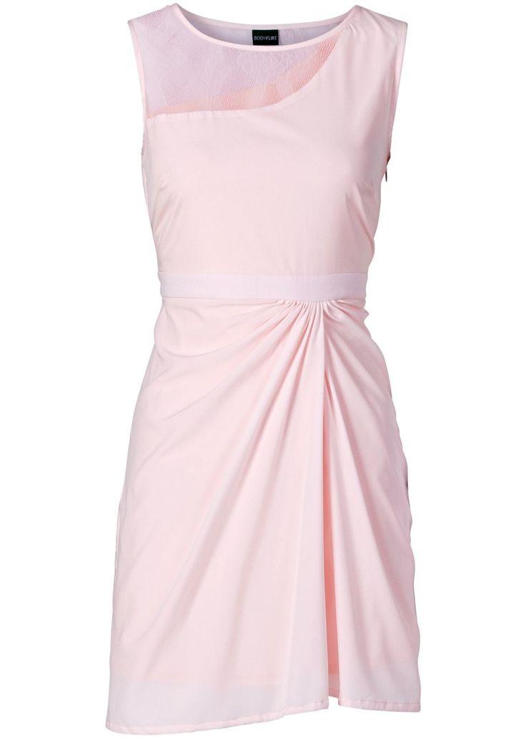 les 25 meilleures id es de la cat gorie robes rose p le en exclusivit sur pinterest robe. Black Bedroom Furniture Sets. Home Design Ideas