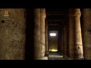 Древние Пришельцы Сезон 07 Серия 01 Пришельцы и Звездные врата. Aliens and Stargates
