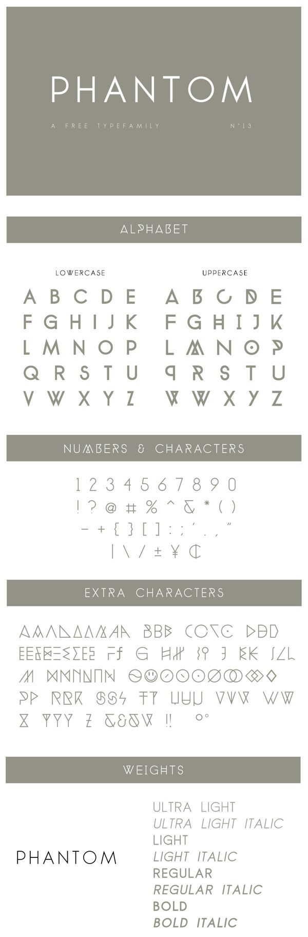 free font  #cu #commercialuse