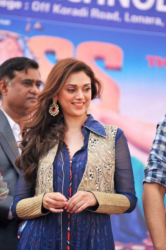 Aditi Rao Hydari #Bollywood #Fashion #Style #Beauty