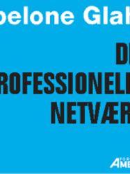 E-bog: Dit professionelle netværk - sådan tænder du kontakterne