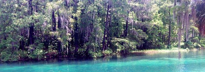 Rainbow River Kayak, Rainbow River Kayak Rentals, Rainbow Springs Florida, Rainbow River Kayaking, Rainbow River Tubing, Rainbow River