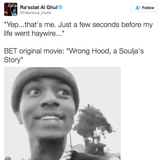 Funniest memes are on Bossip with latest news. Check out the Soulja Boy and Chris Brown memes