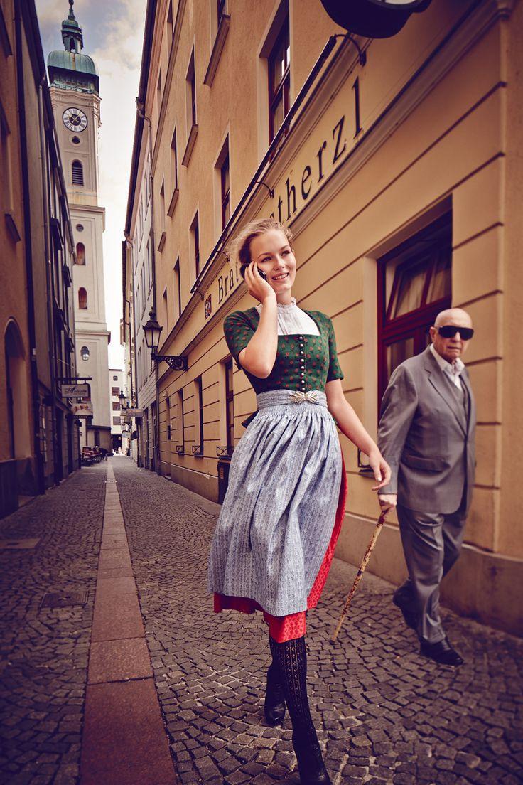 GOTTSEIDANK FS 2015 - Bald exklusiv online auf www.LIMBERRY.de