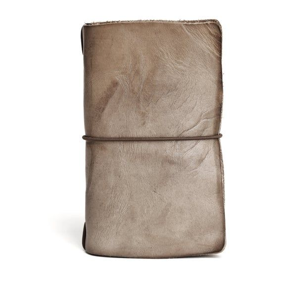 Evening Clutch Genuine Leather Long Wallet For Women Leather Womens Wallet Clutch  Cards Holder Phon