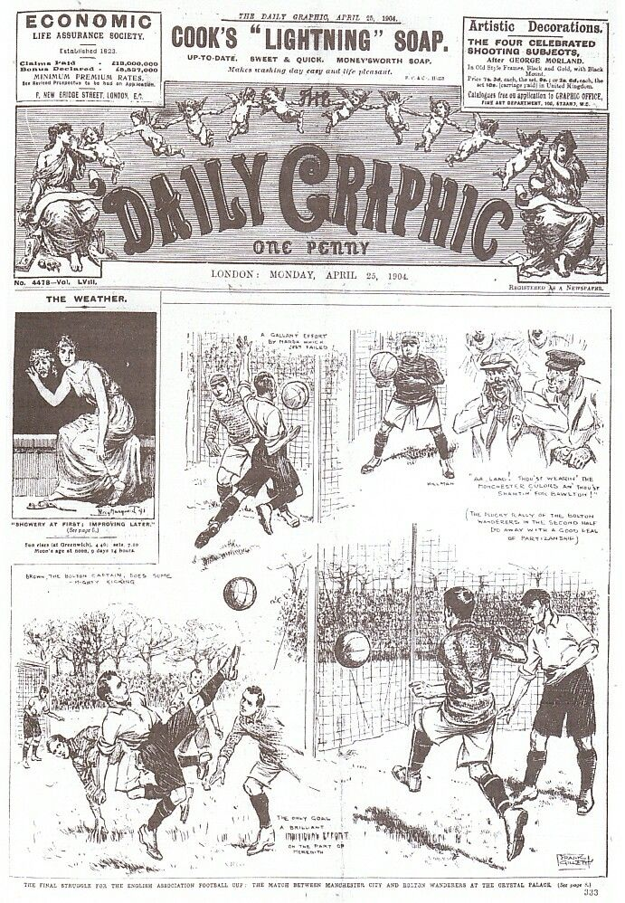 9 besten Antique Sport prints Bilder auf Pinterest | Antike drucke ...