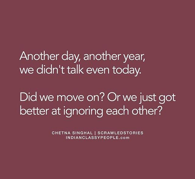 Short Stories In Quotes: Best 25+ Secret Relationship Quotes Ideas On Pinterest