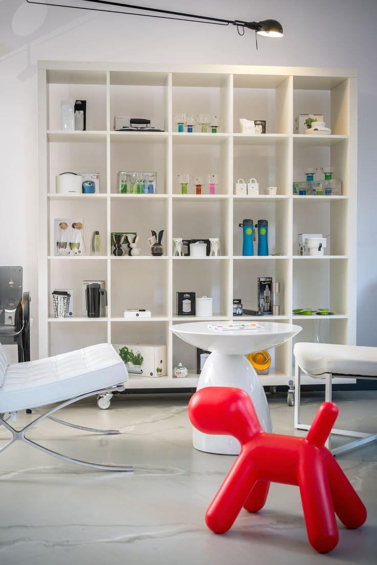 Akcesoria: do wyboru, do kolory :)   [home accessories]