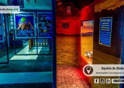 Simulador De Temperatura Ubatuba Horario De Funcionamento E Fotos