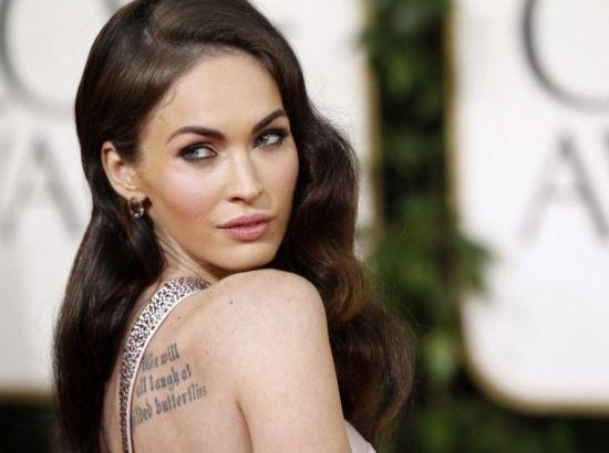 Enjoar da tatuagem é a principal razão para removê-la, aponta pesquisa http://oesta.do/1BDgfII