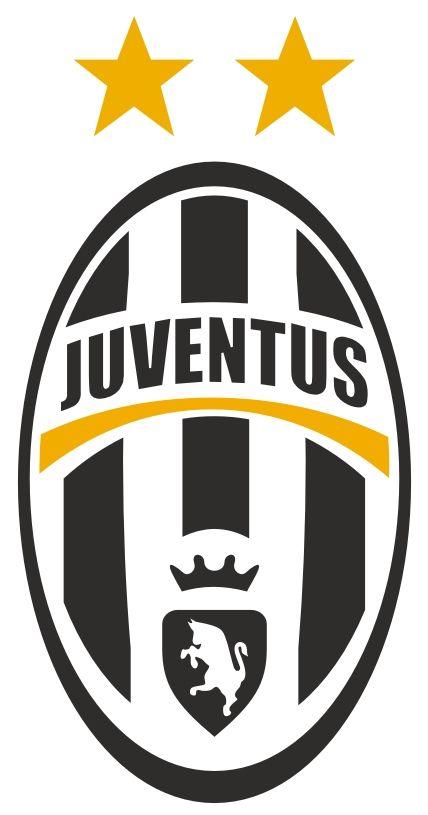 Juventus FC Logo [EPS-PDF Files]