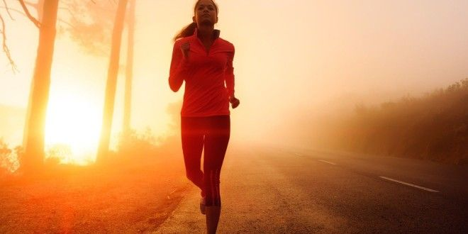 Running-Exercise-Sunrise-compressed